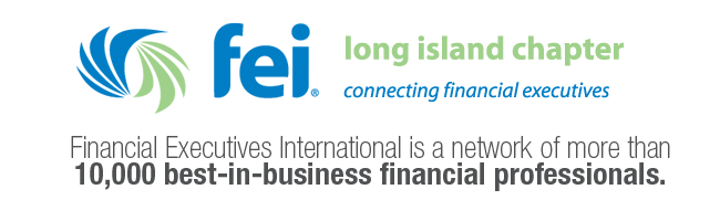The Serious And Long Lasting Impact Of >> Events Fei Long Island Chapter Fei