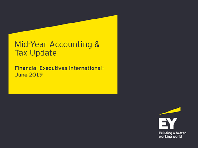 SAN190618-EY-Presentation-Cover.png