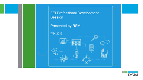 RSM-FEI-PD-Session-Presentation-COVER-2019-07-24.png