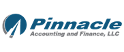Pinnacle Accounting and Finance, LLC