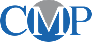 CMP Midwest - Silver Sponsor