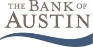The Bank of Austin - Gold Partner