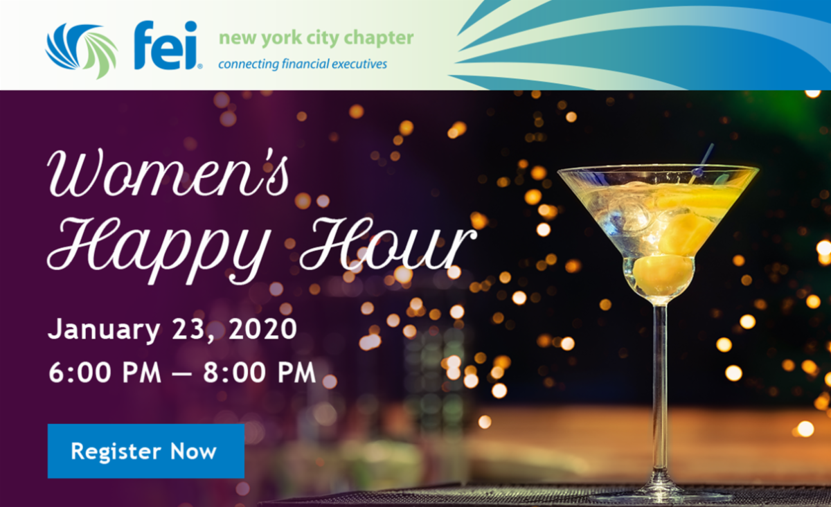 012319-womens-happy-hour.png