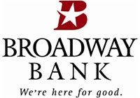 Broadway-Bank-Logo-Stacked-Web-(2).jpg