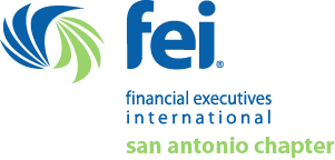 FEI-San-Antonio-Chapter-Logo-Stacked-(41).png