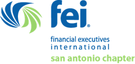FEI-San-Antonio-Chapter-Logo-Stacked-(52).png