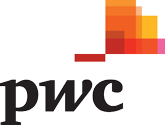 PwC-Color-Web-(2).png