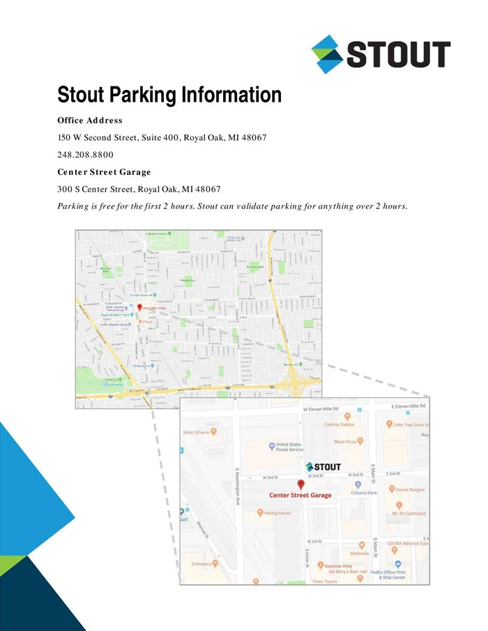 Stout-Parking-Directions-Center-Street-Garage-page-001-(3).jpg