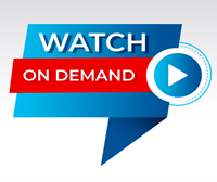 watch-onDemand-icon.png