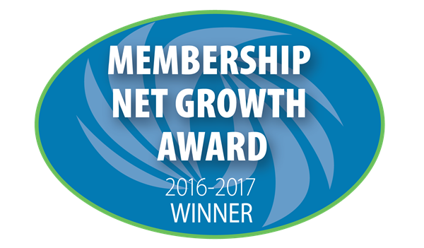 2016-2017-Chapter-Winner_Membership-Net-Growth-(2).png