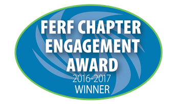 2016-2017-Chapter-Winner_FERF-Chapter-Engagement.png