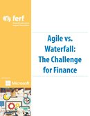 Agile-vs-Waterfall_cover.jpg