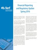 Financial-Reporting-and-Regulatory-Update-for-Spring-2016_cover-(1).jpg