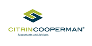 CitrinCooperman (Silver Partner)
