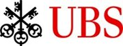 UBS Financial Services, Inc.