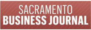 Sacto Business Journal